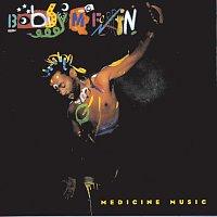Bobby McFerrin – Medicine Music