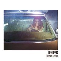 Jenifer – Paradis secret