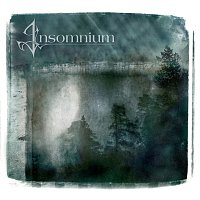 Insomnium – Since The Day It All Came Down
