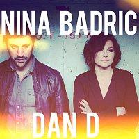 Nina Badrić – Dan D