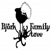 Bjork – Family Tree [6CD boxset]