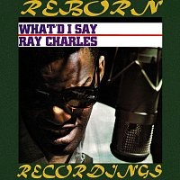 Ray Charles – What'd I Say (HD Remastered)