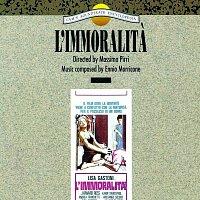 Ennio Morricone – L'Immoralita [Original Motion Picture Soundtrack]