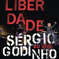 Sérgio Godinho – Liberdade