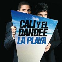 Cali Y El Dandee, Natalia Bautista – La Playa [Feat. Natalia Bautista]
