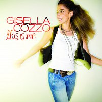 Gisella Cozzo – This Is Me