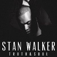 Stan Walker – Truth & Soul