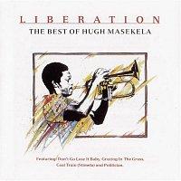 Hugh Masekela – Liberation - The Best Of