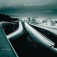 Dave Brubeck, D. Brubeck – Ballads