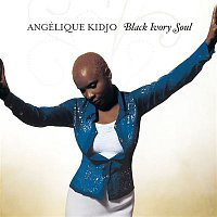 Angelique Kidjo – Black Ivory Soul