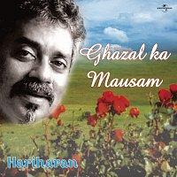 Hariharan – Ghazal Ka Mausam