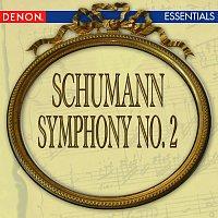 Vladimir Fedoseyev, Moscow Symphony Orchestra – Schumann: Symphony No. 2