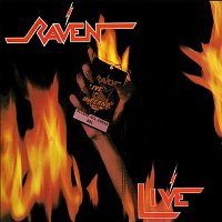 Raven – Live At the Inferno