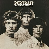 The Walker Brothers – Portrait