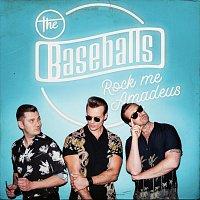 The Baseballs – Rock Me Amadeus