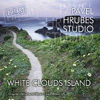 Pavel Hrubes Studio – White clouds island