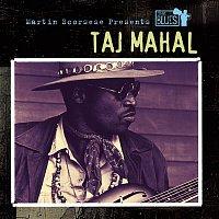 Taj Mahal – Martin Scorsese Presents The Blues: Taj Mahal