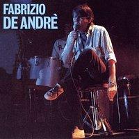 Fabrizio de André – Fabrizio De Andre