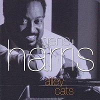 Gene Harris – Alley Cats