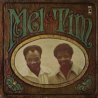 Mel & Tim – Mel & Tim