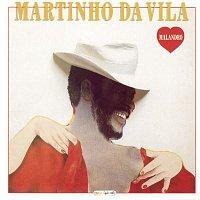 Martinho da Vila – Coracao Malandro