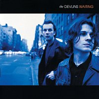 The Devlins – Waiting