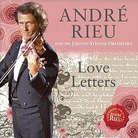 André Rieu – Love Letters