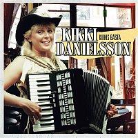 Kikki Danielsson – Kikki's Basta