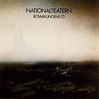 Přední strana obalu CD Rovarkungens o [Bonus Version]