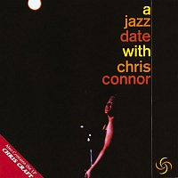 Chris Connor – A Jazz Date With Chris Connor