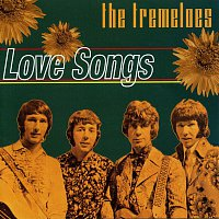 The Tremeloes – Love Songs
