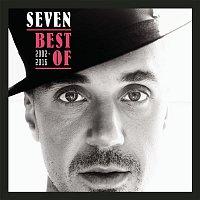 Seven – Best Of 2002 - 2016