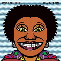 Jimmy McGriff – Black Pearl [Live]