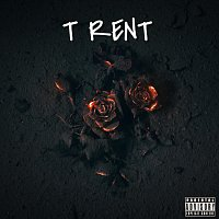 T Rent – In The Bag