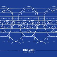 Drivealone – Nowsza Aleksandria