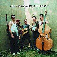 Old Crow Medicine Show – O.C.M.S.