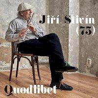 Jiří Stivín – (75) Quodlibet