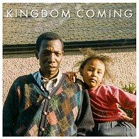 Emeli Sandé – Kingdom Coming