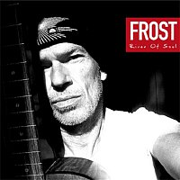 Chr. Frost – River Of Soul