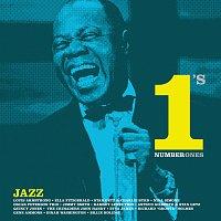 Různí interpreti – Jazz Number 1's