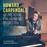 Howard Carpendale, Royal Philharmonic Orchestra – Symphonie meines Lebens