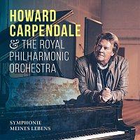 Howard Carpendale, Royal Philharmonic Orchestra – Symphonie meines Lebens