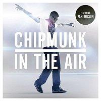 Chipmunk, Keri Hilson – In The Air