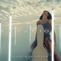 Rosario – Jugar A La Locura