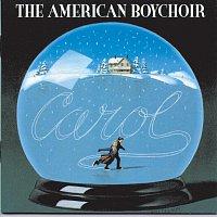 The American Boychoir – Carol