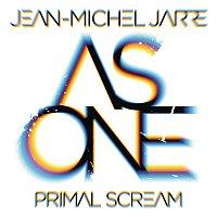 Jean-Michel Jarre & Primal Scream – As One