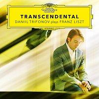 Daniil Trifonov – Transcendental - Daniil Trifonov Plays Franz Liszt (Etudes S. 139, S. 141, S. 144, S. 145)