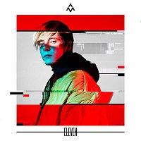 Alex Mattson – Eleven - EP
