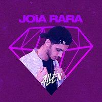 Allen – Joia Rara