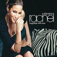 Rachel Stevens – Negotiate With Love [Intl CD maxi]